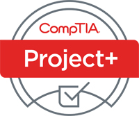 Project+ Training Courses, Anchorage