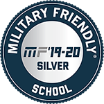 New Horizons of Anchorage earns 2019-2020 Military Friendly Schools® designation
