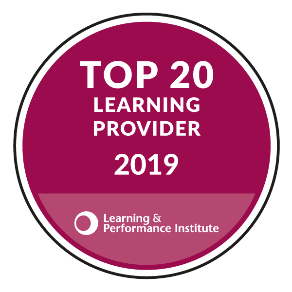 New Horizons Anchorage named Top 20 Learning Provider