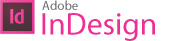 Adobe InDesign Training Courses, Anchorage