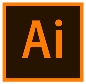 Adobe Illustrator Training Courses, Anchorage