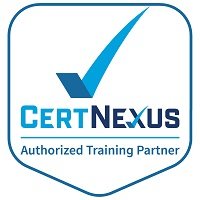 New Horizons of Anchorage is an Authorized CertNexus Training Provider
