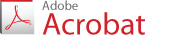Adobe Acrobat Training Courses, Anchorage