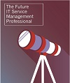 The Future of IT Service Management Professional 2017